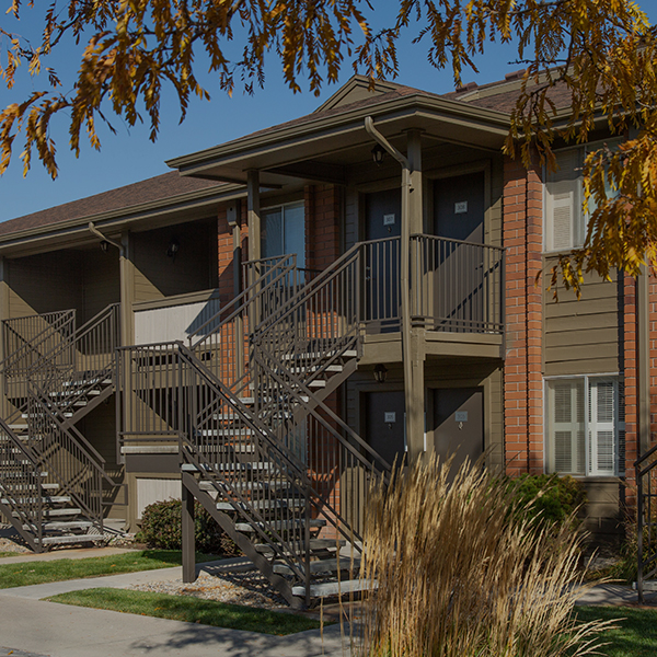 Salt Lake City UT Apartments